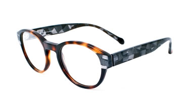 designer frames and glasses